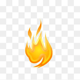 Fire small. Png free transparent images