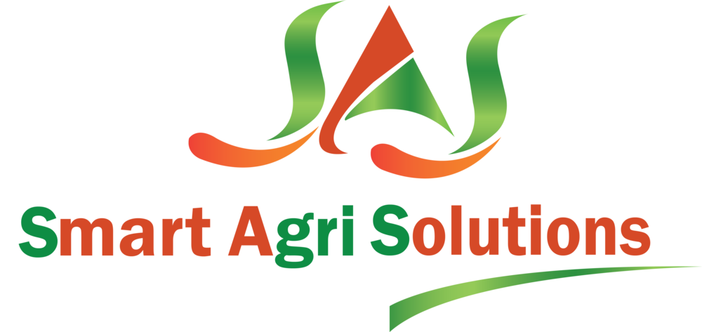 Agri Png - Smart Agri Solutions / Innovative Food Systems