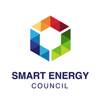 Smart Energy Png - Smart Energy Council Mission Statement, Employees and Hiring ...