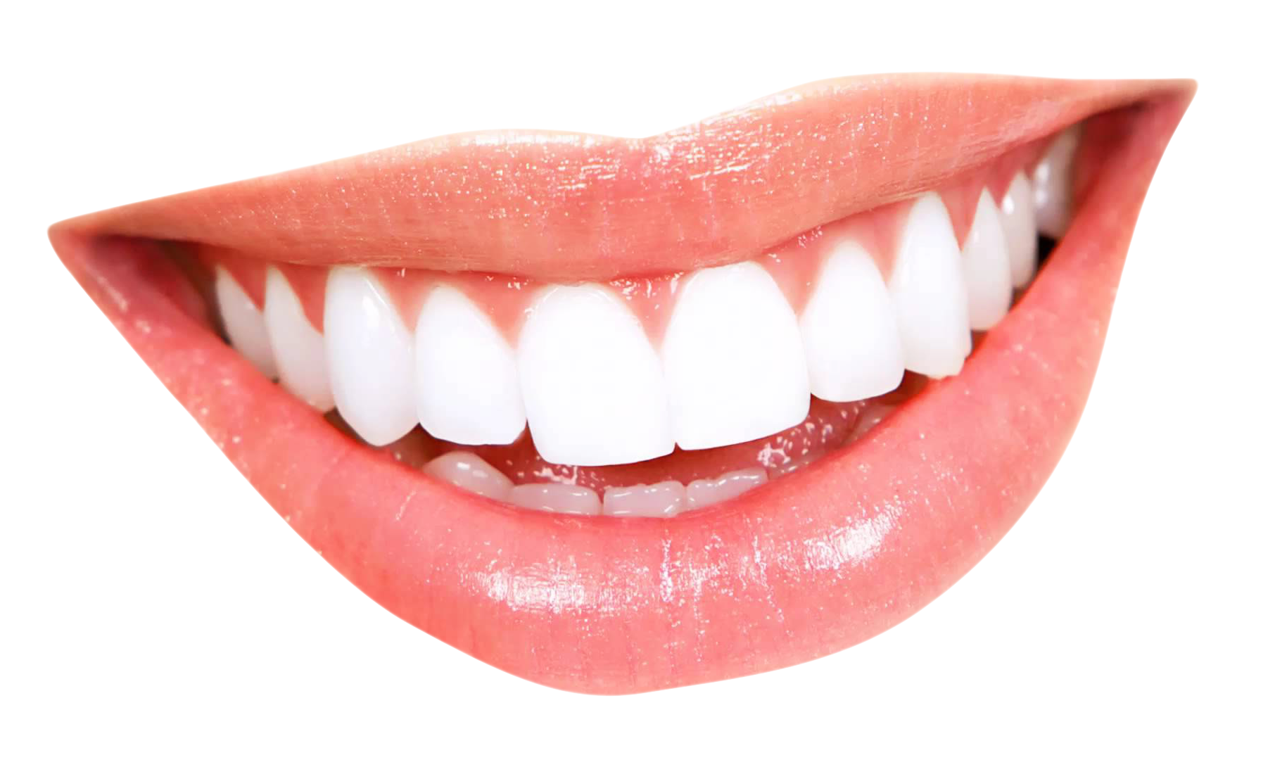 Smile Teeth Png - Smile Tooth whitening Mouth - Teeth png download - 1812*1080 ...