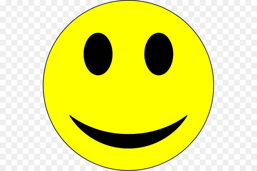 Smiley face invisible background. Png no free