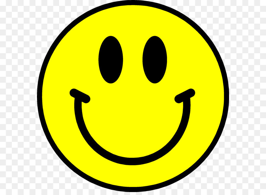 Smiley Face Emoticon Clip Art Smiley P 859351 Png Images Pngio