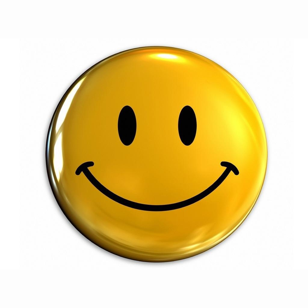 Free Smiley Face Png - Smiley Face Png   Clipart Panda - Free Clipart Images