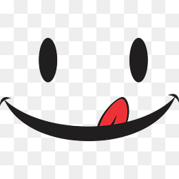 Free Smiley Face Png - Smiley Face Png, Vectors, PSD, and Clipart for Free Download | Pngtree