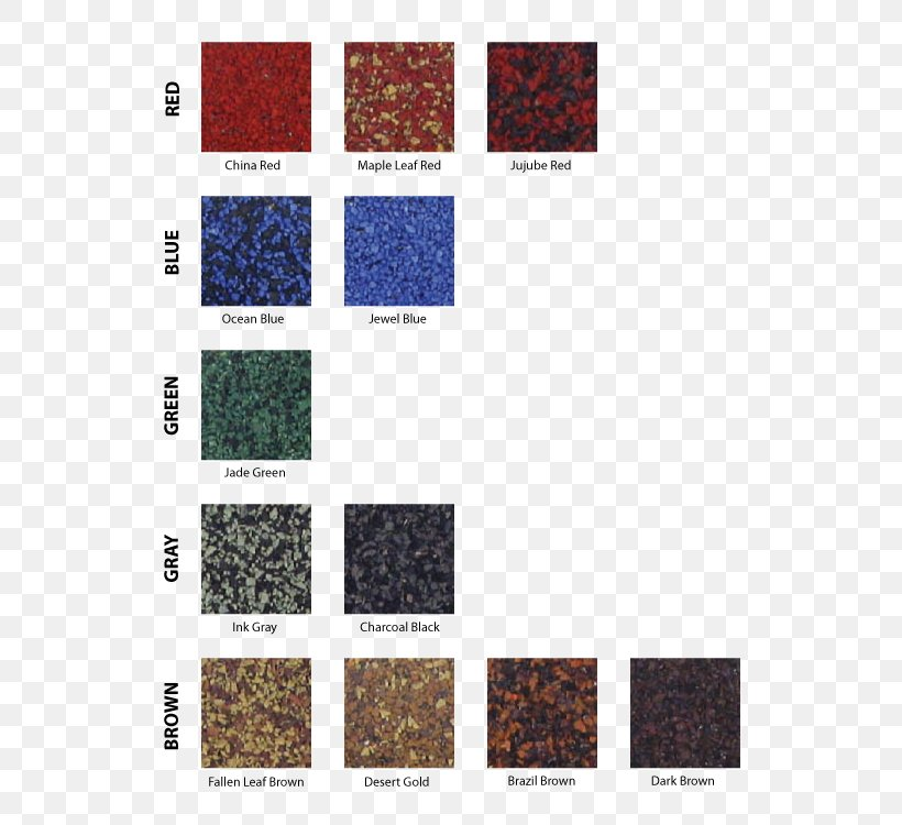 Worsted Png - Smiley's Yarn Store Roving Color Chart Worsted, PNG, 600x750px ...