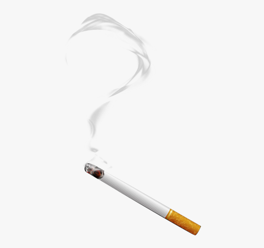 Smoking Cigarette Png Free Smoking Cigarette Png Transparent Images 111020 Pngio 4,676 transparent png illustrations and cipart matching cigarette. smoking cigarette png transparent