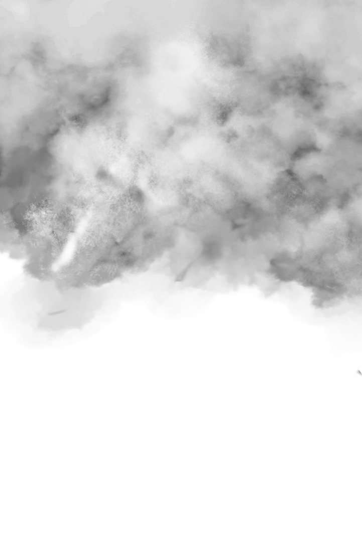 Haze Png - Smoke and Haze Cloud Cover- PNG by annamae22 on DeviantArt