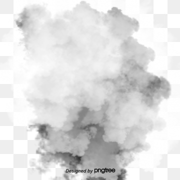 Gray And Blue Png - Smoke PNG Images, Download 5,288 Smoke PNG Resources with ...