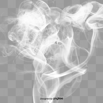 Hd Smoke Png - Smoke PNG Images, Download 5,288 Smoke PNG Resources with ...