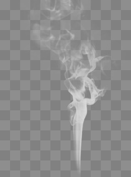 Smoke.png - Smoke PNG Images, Download 5,404 PNG Resources with Transparent ...