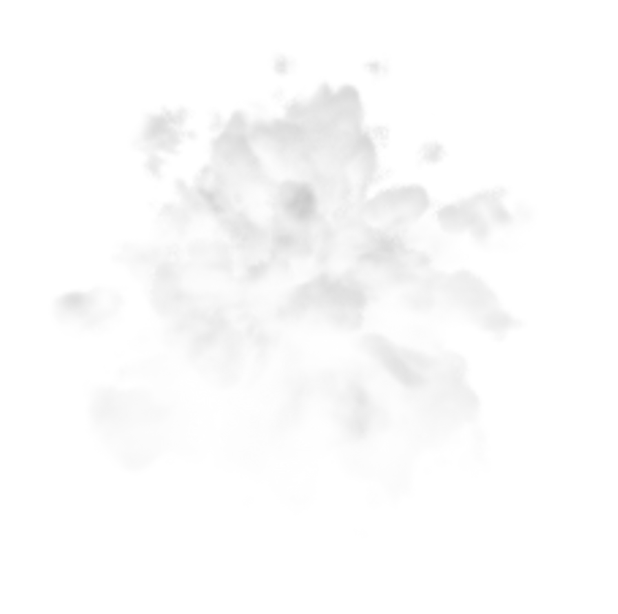 white smoke png free white smoke png transparent images 68598 pngio white smoke png transparent