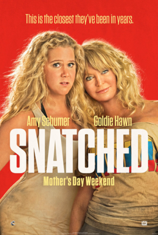 """Worried Mother Png Coloring - Snatched"""" comedians break the boundaries on what it means to be ..."""