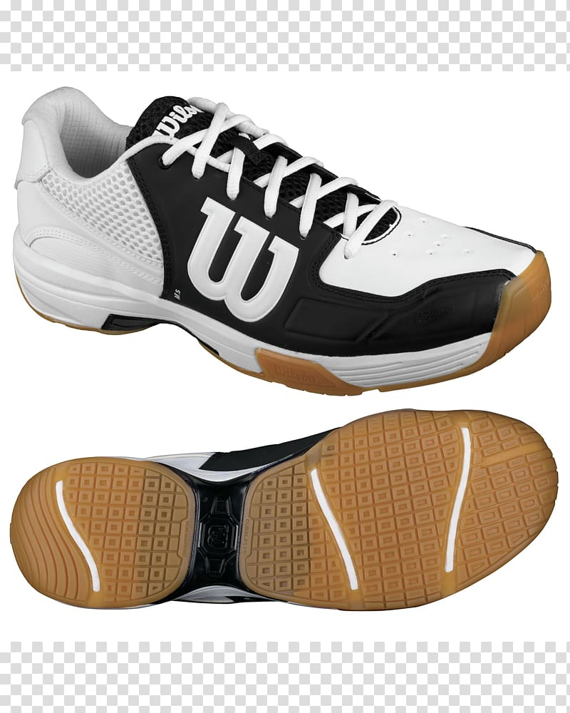 Wilson Court Shoes Png - Sneakers Court shoe Skate shoe Wilson Sporting Goods, others ...