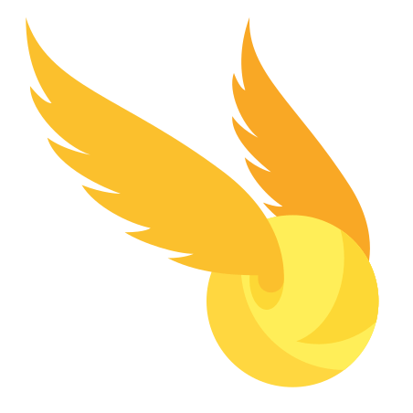 Snitch Png - Snitch Icon - Free Download, PNG and Vector