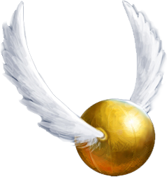Snitch Png - Snitch Png (101+ images in Collection) Page 2