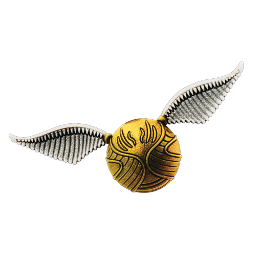 Snitch Png - Snitch Png (101+ images in Collection) Page 3