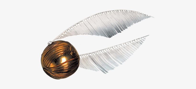 Snitch Png - Snitch02 Prph Hpe6 - Harry Potter Snitch Png - Free Transparent ...