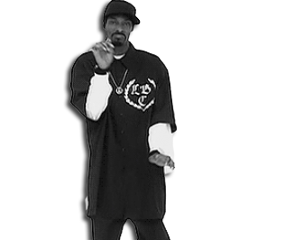 Snoop Dogg Png Free Snoop Doggpng Transparent Images 54 Pngio