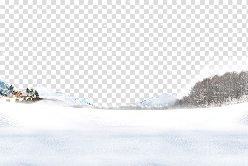 Snowy Christmas Backgrounds Png - Snow Christmas, Snow transparent background PNG clipart | HiClipart
