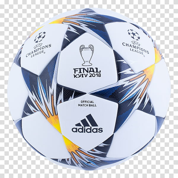 soccer ball world cup football adidas 2424506 png images pngio pngio com