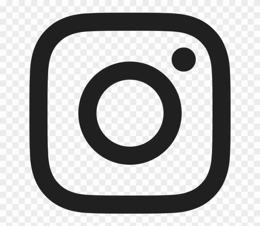 Instagram Icon Transparent Background Png Free Instagram Icon Transparent Background Png Transparent Images 65658 Pngio