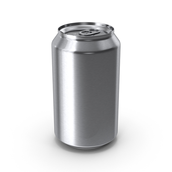 Soda Can Png - Soda Can PNG Images & PSDs for Download | PixelSquid