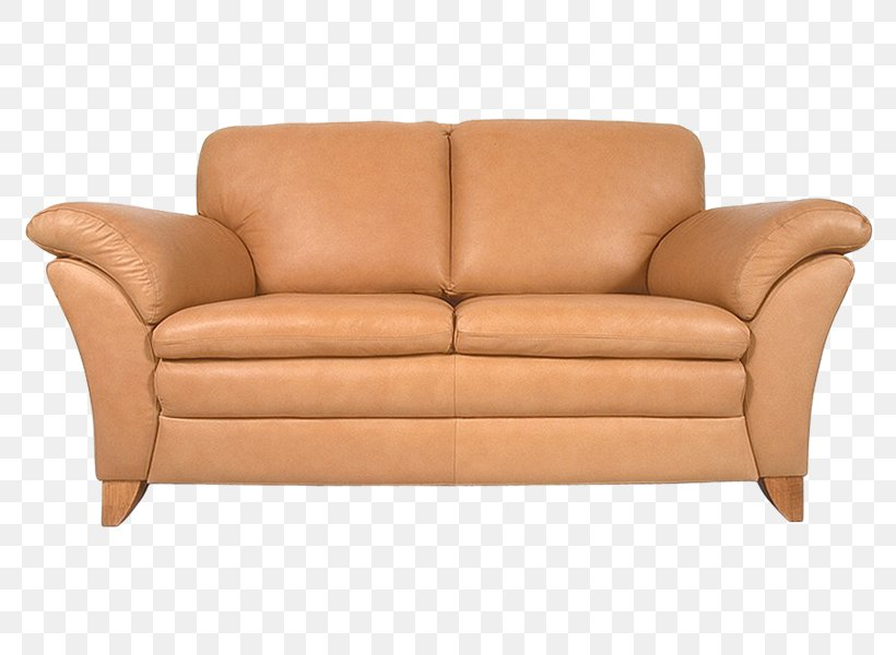 Fauteuil Png - Sofa Bed Chair Couch Furniture Fauteuil, PNG, 800x600px, Sofa Bed ...