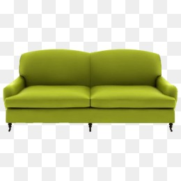 Sofa Sofa Furniture 6766 Png Images Pngio