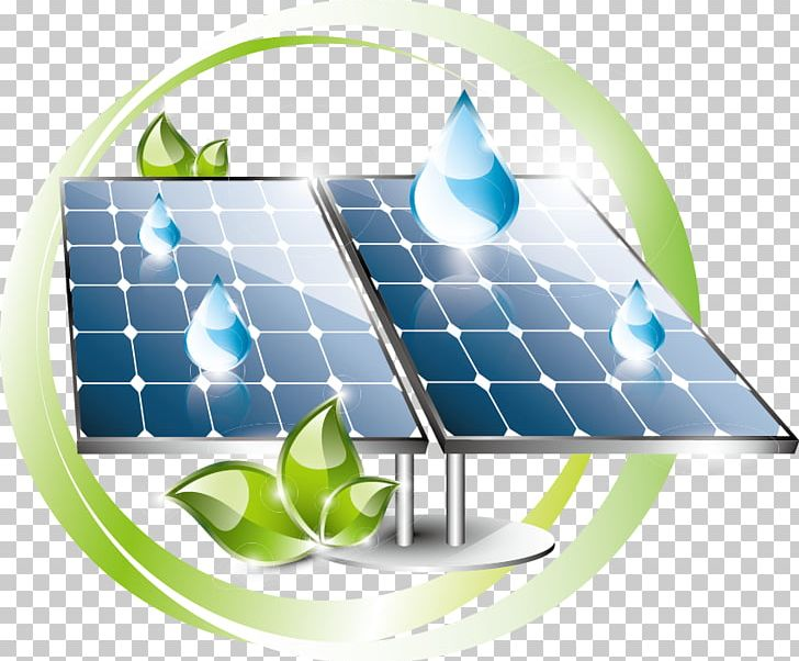 Solar Energy Png - Solar Power Solar Panel Solar Energy Renewable Energy PNG, Clipart ...