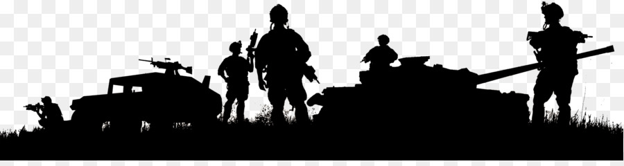Fallen Soldiers Png - Soldier Military Army Silhouette Veteran - FALLEN SOLDIER png ...
