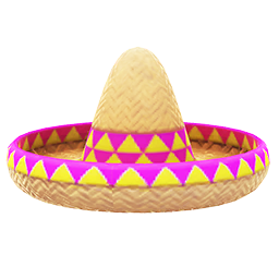 Sombrero Png 53712 Png Images Pngio Black and gray mariachi sombrero, mariachi sombrero hat mexicans charro, hat transparent background png. sombrero png 53712 png images pngio