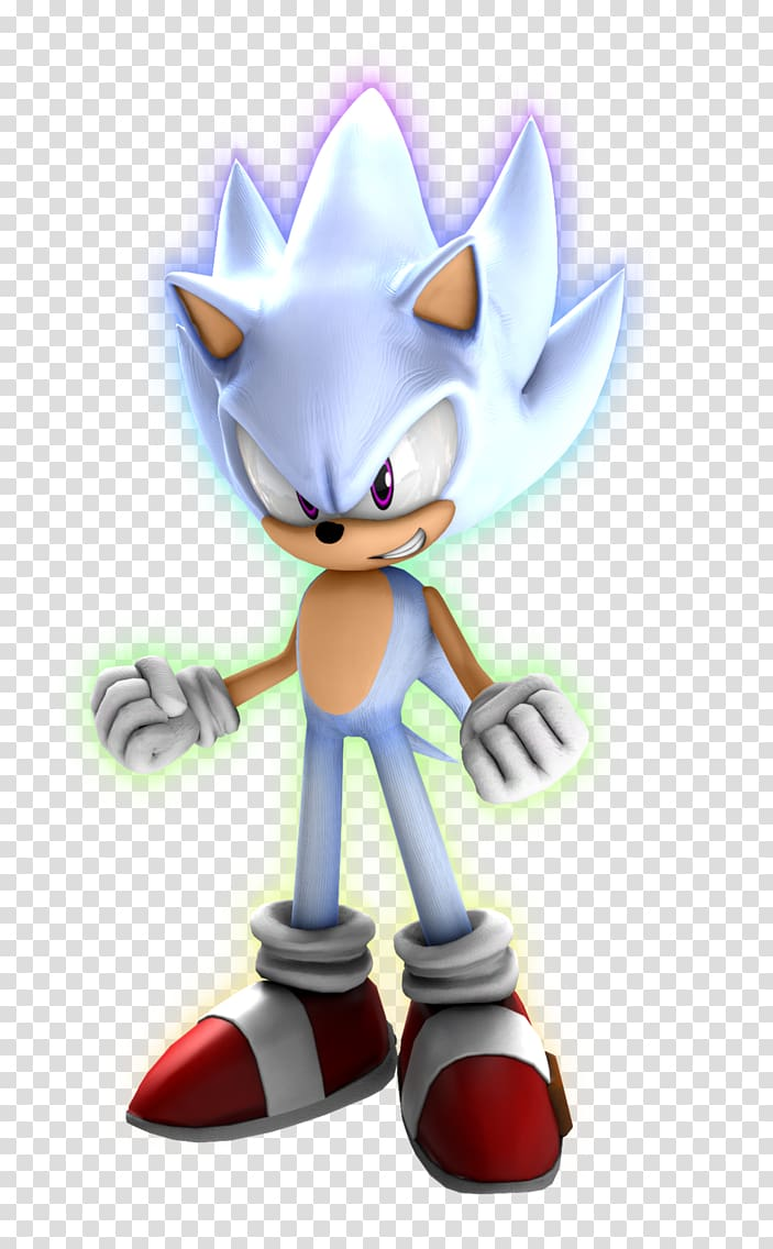 Sonic And The Secret Rings Sonic The Hed 1013133 Png Images Pngio