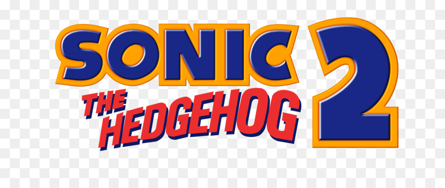 Sonic The Hedgehog Logo Png Free Sonic The Hedgehog Logo Png Transparent Images 30606 Pngio