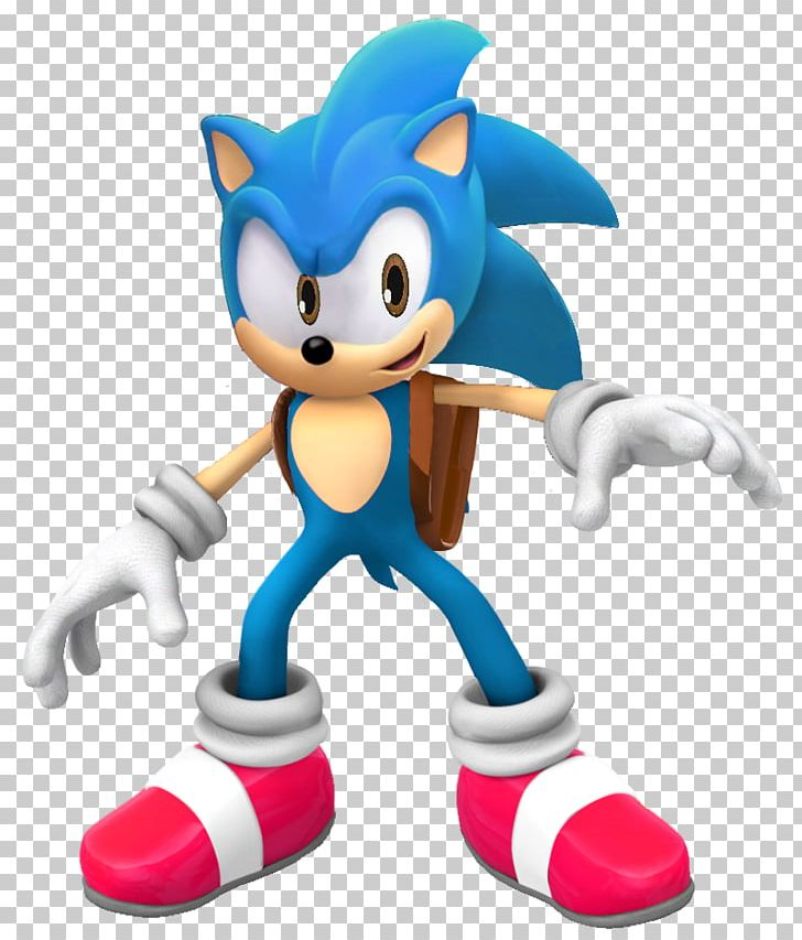 Sonic The Hedgehog 3 Sonic Adventure 2 S 1117817 Png Images Pngio