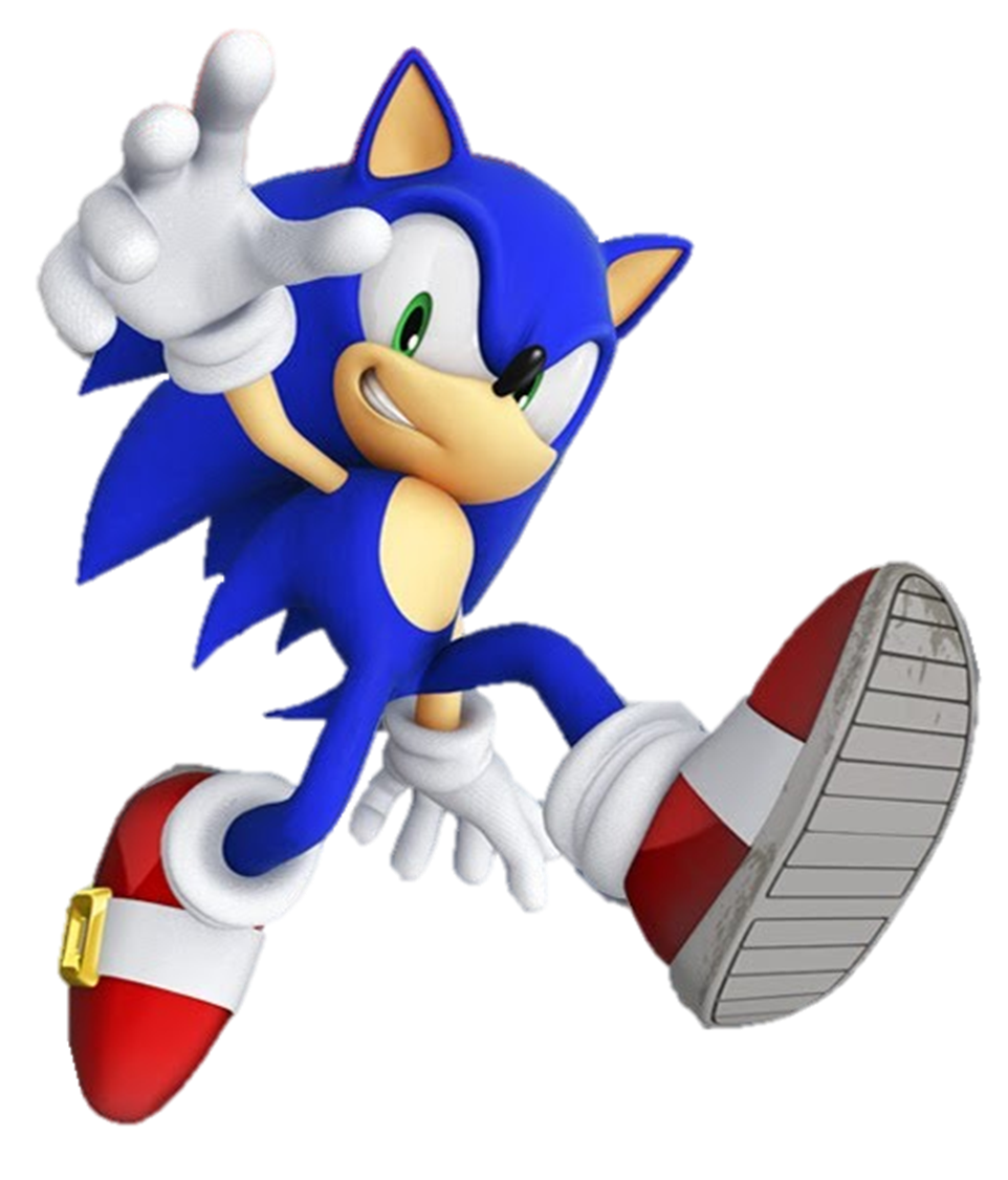 Sonic The Hedgehog Png Free Sonic The Hedgehog Png Transparent Images 197 Pngio
