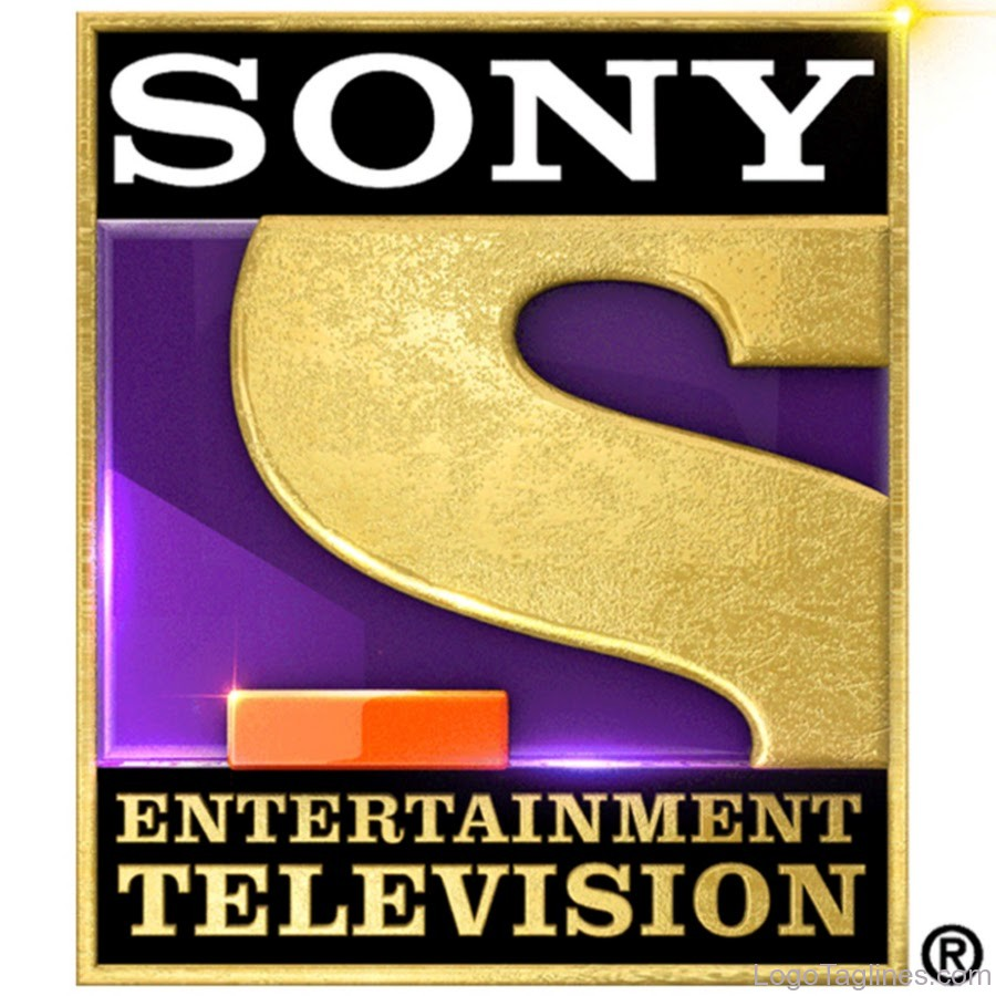 Sony Entertainment Television Logo 1788918 Png Images Pngio