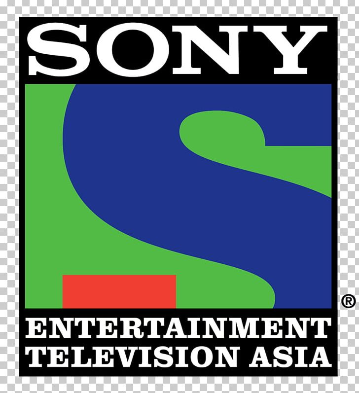 Sony Entertainment Television Png Free Sony Entertainment Television Png Transparent Images 98670 Pngio