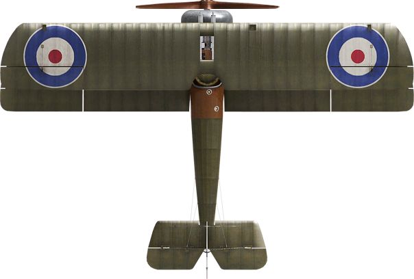 Sopwith Camel Png - Sopwith Camel / Store / Rise of Flight - free-to-play game about ...