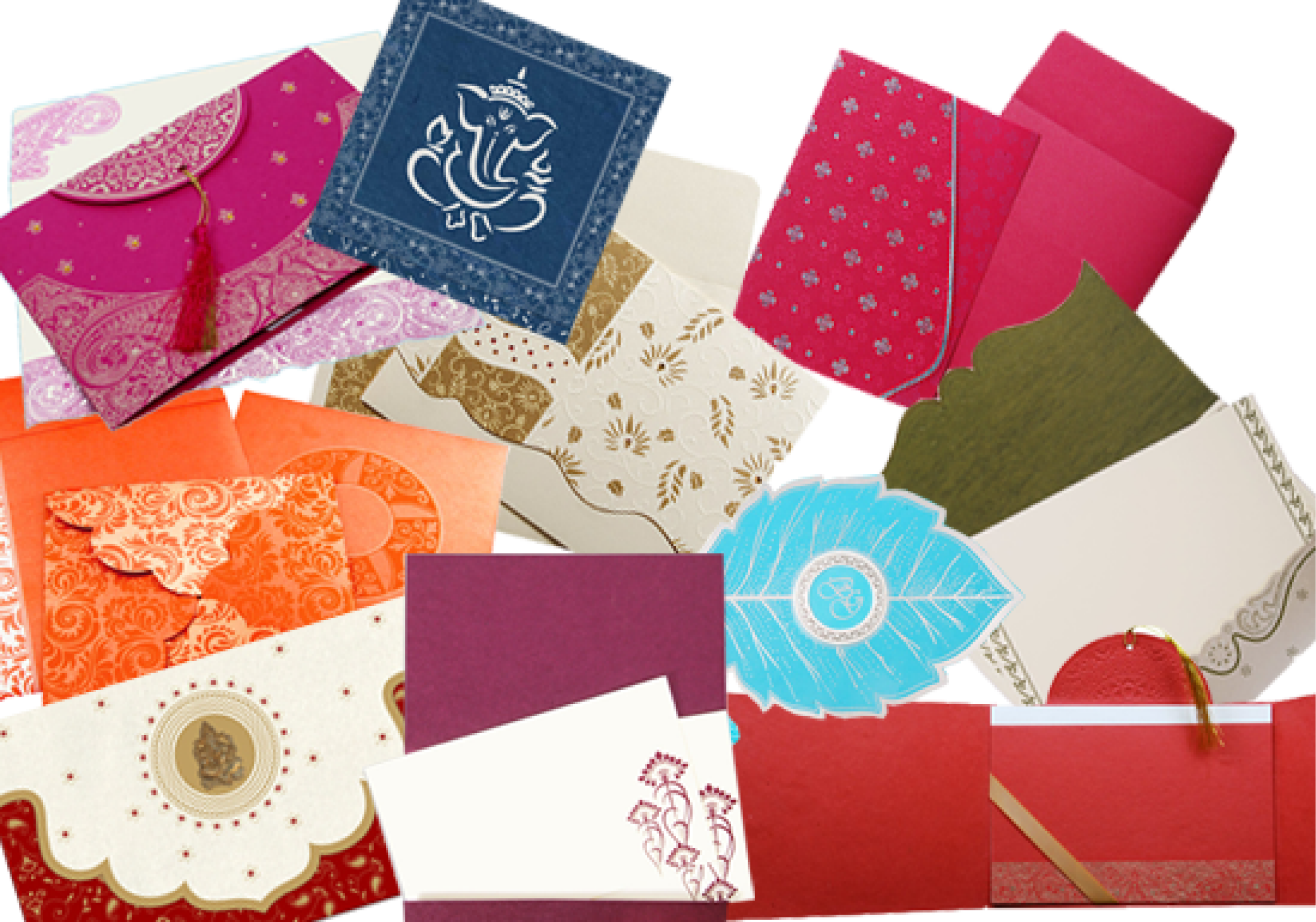 Indian Wedding Card Png Free Indian Wedding Card Png Transparent Images 132466 Pngio