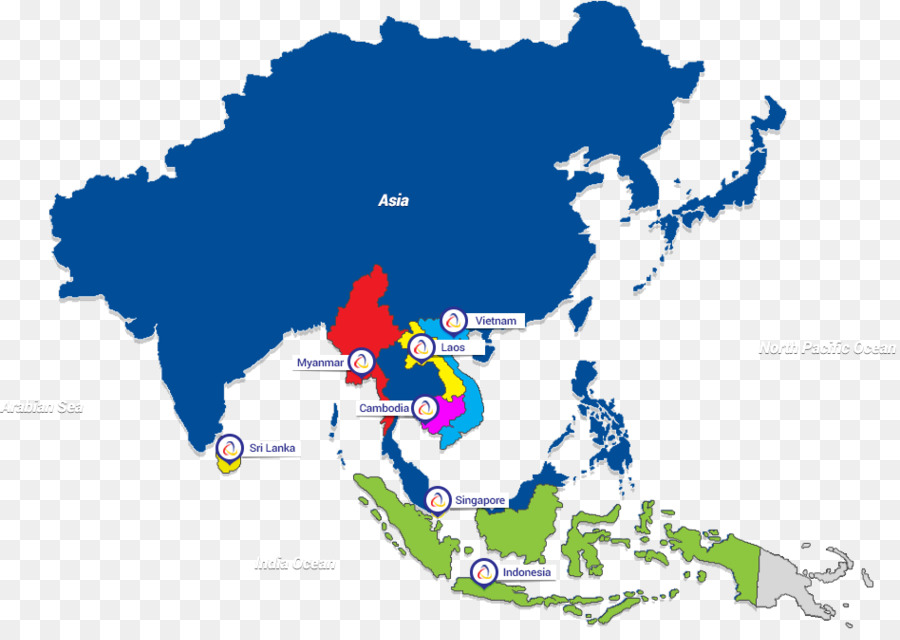 Map Of Asia Vector.Asia Map Png Free Asia Map Png Transparent Images 22332 Pngio