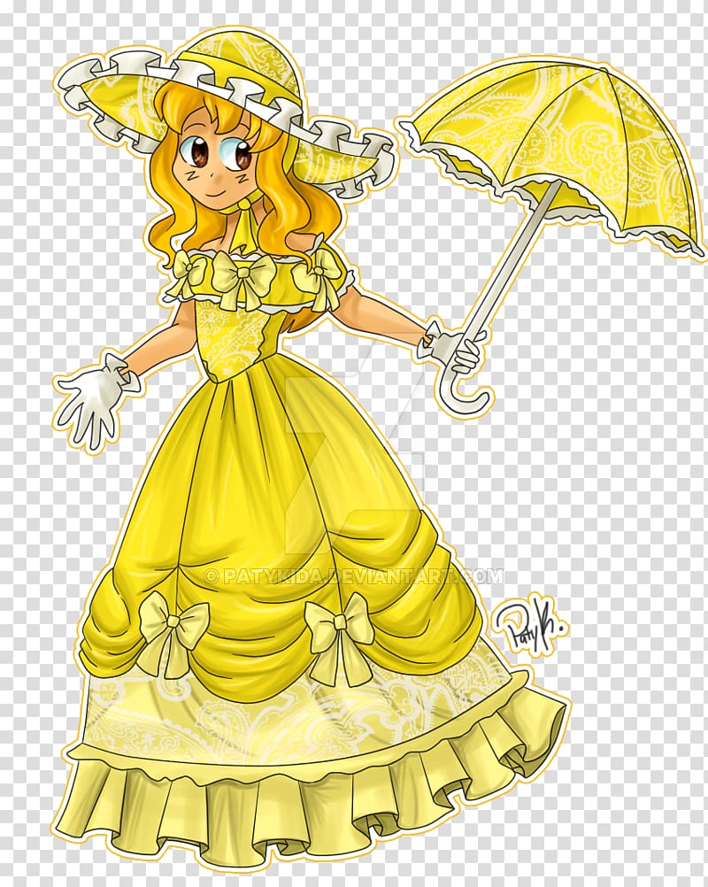 Cypress Gardens Png - Southern belle Rogue Anime Cypress Gardens, Southern Belle ...