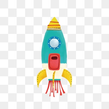 Space Alien Png - Space Alien PNG Images | Vector and PSD Files | Free Download on ...