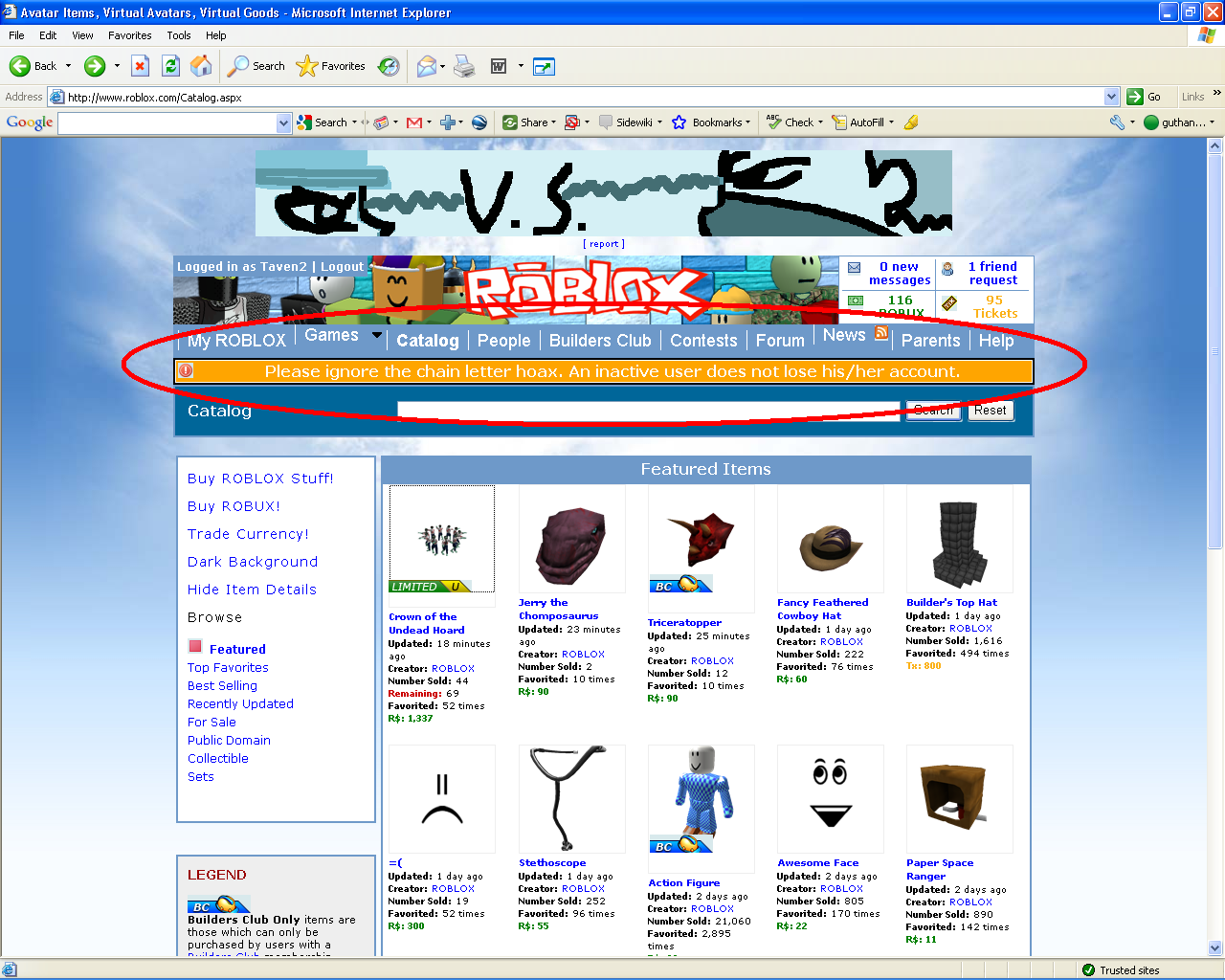 Spam Roblox Wikia Fandom 2352085 Png Images Pngio
