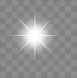 White Sparkle Png - Sparkle PNG Images | Vector and PSD Files | Free Download on Pngtree