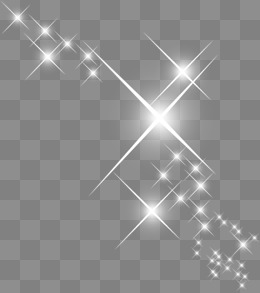 White Sparkles Png - Sparkle PNG Images | Vector and PSD Files | Free Download on Pngtree