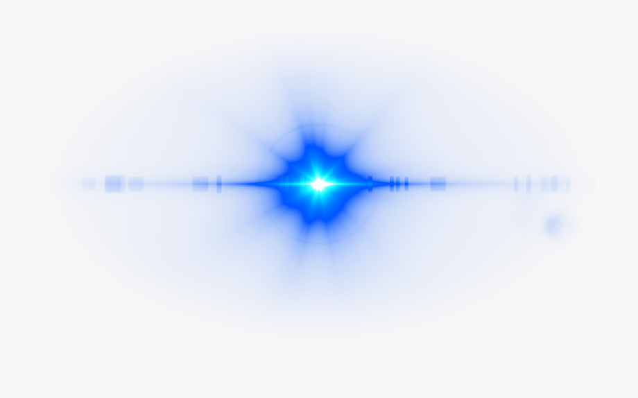 Glowing Eyes Png - Sparkle Vector Lens Flare - Glowing Eyes Meme Png , Transparent ...