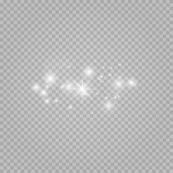 White Sparkles Png - Sparkle Vectors, Photos and PSD files | Free Download