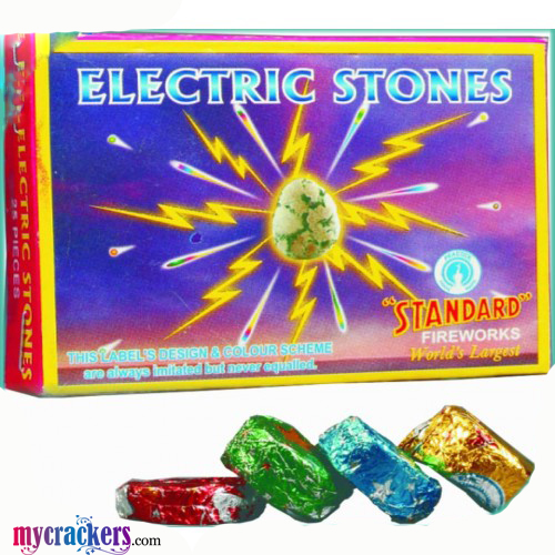 Mycrackers  Diwali Crackers Online Png - Sparkles Crackers – Electric stone, Twinkling star, Astorted ...