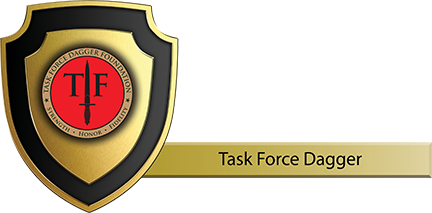 Tf Hd Png - Spartan Blades   Charities & Organizations We Support