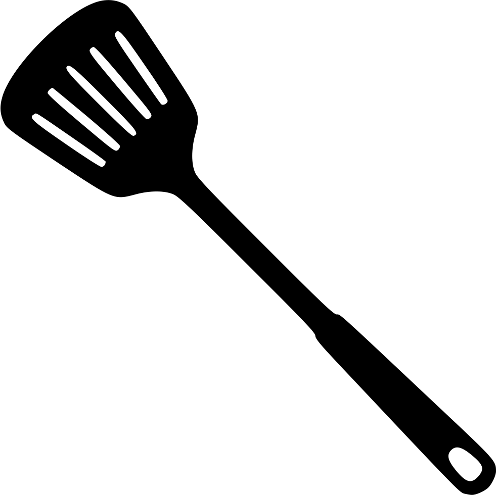 Spatula Icon Png - Spatula Svg Png Icon Free Download (#482284) - OnlineWebFonts.COM